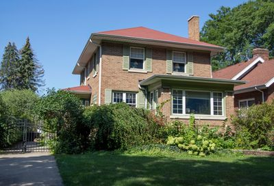 942 William Street River Forest IL 60305