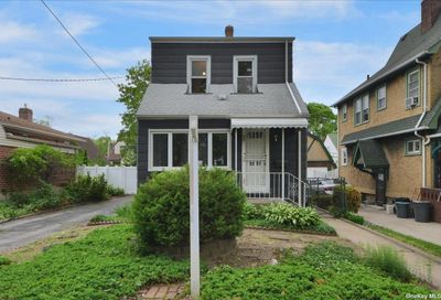 38-30 Clearview Expressway Bayside NY 11361