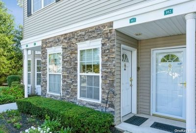 103 Spring Drive East Meadow NY 11554