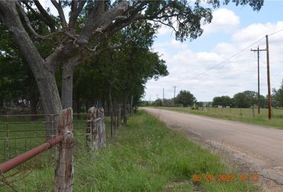 450 County Road 221 Road Florence TX 76527