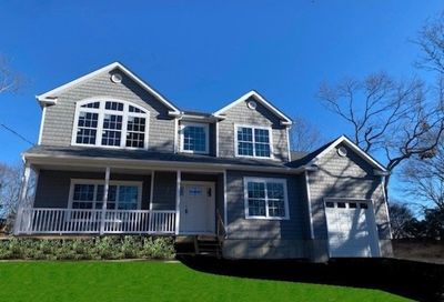 435(Lot 3) N Sunrise Hghway E. Patchogue NY 11772