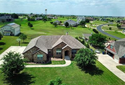 104 Sentry Point Hutto TX 78634