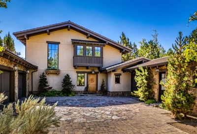 23097 Watercourse Way Bend OR 97701