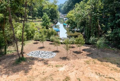 Lot 9 And Lot 10 Wood Duck Loop Mooresville NC 28117