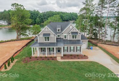 172 Twin Sisters Lane Mooresville NC 28117
