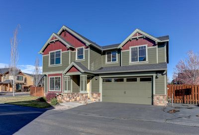 560 NW 28th Street Redmond OR 97756