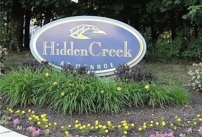 20 Hidden Creek Boulevard Monroe NY 10950