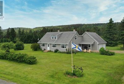 143 OXLEY STEELE Road Scots Bay NS B0P1H0