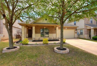 239 Drystone Trail Liberty Hill TX 78642