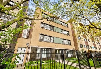 6007 N Kenmore Avenue Chicago IL 60660