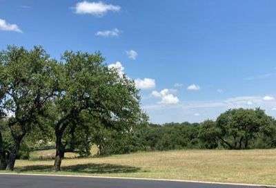 27010 Waterfall Hill Parkway Spicewood TX 78669