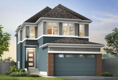 618 Kingsmere Way Airdrie AB T4A0X7