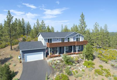 19112 Pumice Butte Road Bend OR 97702