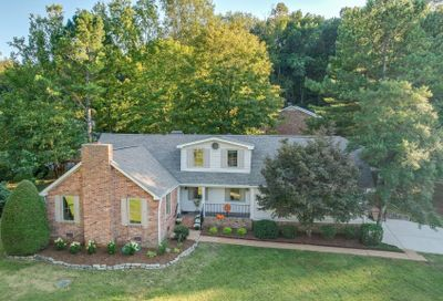 1103 Chelsey Ct Brentwood TN 37027