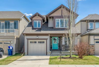 1064 Windhaven Close Airdrie AB T4B0T9