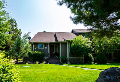 632 Sage Country Court Redmond OR 97756