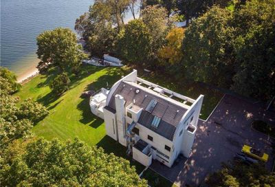 27 Astor Lane Sands Point NY 11050
