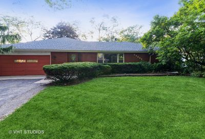 12530 S 70th Avenue Palos Heights IL 60463