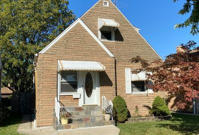 2638 West Street River Grove IL 60171