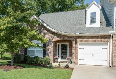 910 Catlow Ct Brentwood TN 37027