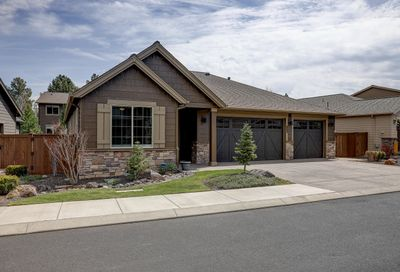 3074 NW River Trail Place Bend OR 97703