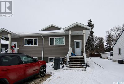 135 Independent ST Yorkton SK S3N0S6