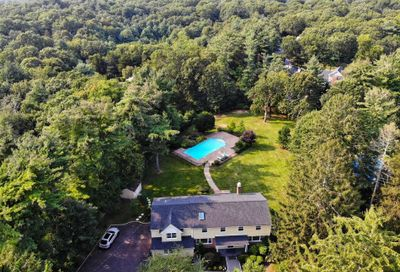 221 Cold Spring Road Syosset NY 11791