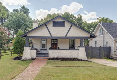 209 Rayon Dr Old Hickory TN 37138