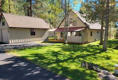57497 Circle Four Ranch Road Sunriver OR 97707
