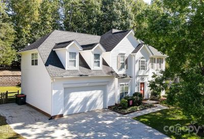 744 Cheval Drive Fort Mill SC 29708