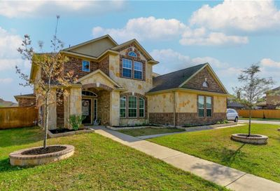 3628 Brean Down Road Pflugerville TX 78660