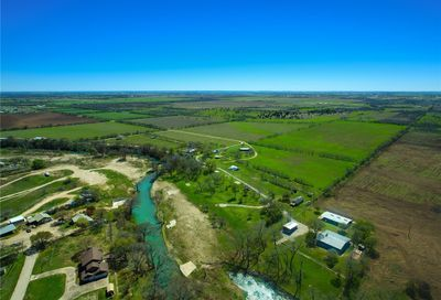 601 Dupuy Ranch Road Martindale TX 78655