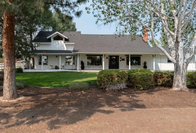 64495 Research Road Bend OR 97703