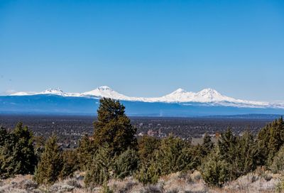 Lot 73 Two Saddle Court Powell Butte OR 97753
