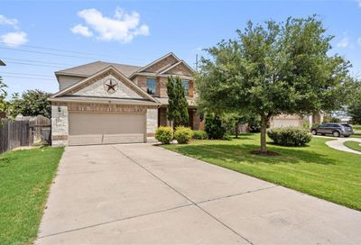 1018 Emory Fields Cove Hutto TX 78634