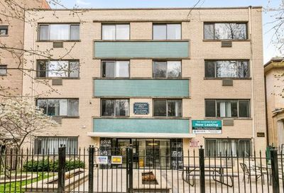 6012 N Kenmore Avenue Chicago IL 60660