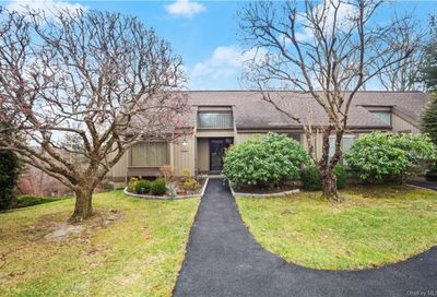 382 Heritage Hills Somers NY 10589