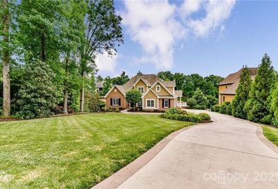 132 Tranquil Cove Road Mooresville NC 28117