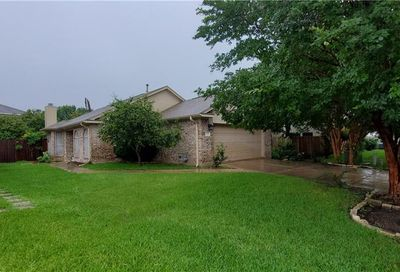 1602 Sweetwood Song Drive Pflugerville TX 78660