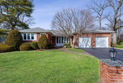 1891 Merion Street East Meadow NY 11554
