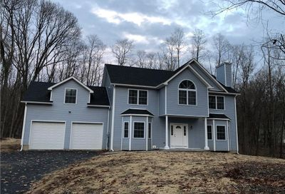 141 Trout Brook Road Chester NY 10950