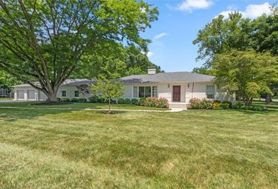 2 W 73rd Street Indianapolis IN 46260