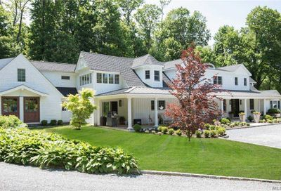 78 Cove Road Oyster Bay Cove NY 11771