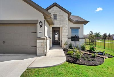 5101 Lusso Cove Round Rock TX 78665