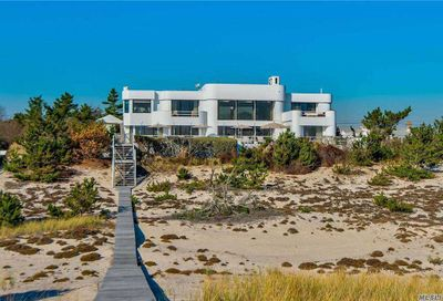 181 Dune Road Westhampton Bch NY 11978