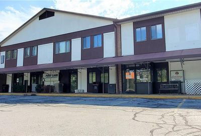505 State Route 208 Monroe NY 10950