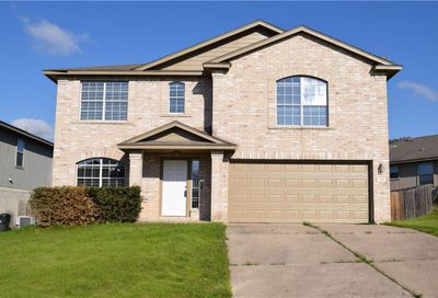 326 Covent Drive Kyle TX 78640