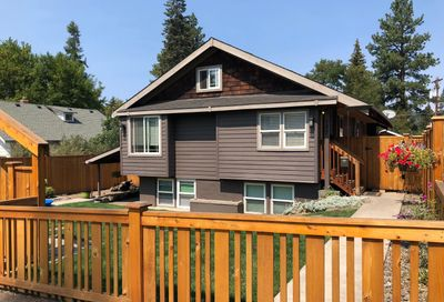 137 NW St. Helens Place Bend OR 97701