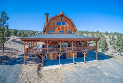6495 6495 NW Glenview Prineville OR 97754