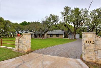 102 Independence Drive Liberty Hill TX 78642
